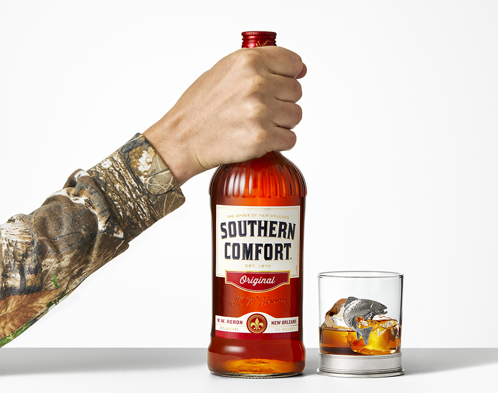 FINAL_II_SouthernComfort_KV_Orig_FishGlass_213_150dpi