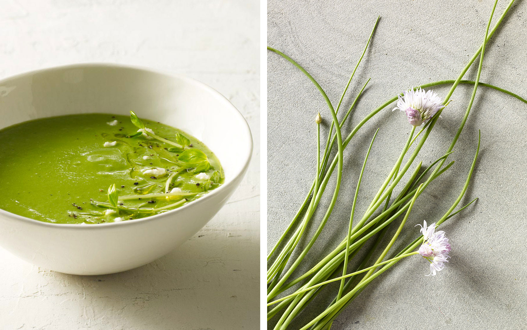 soup_chives